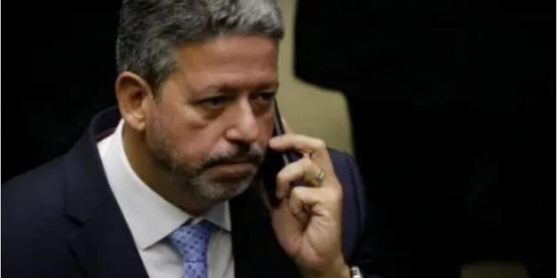 Supremo livra Arthur Lira de processo por 'quadrilhão do PP' na Petrobrás