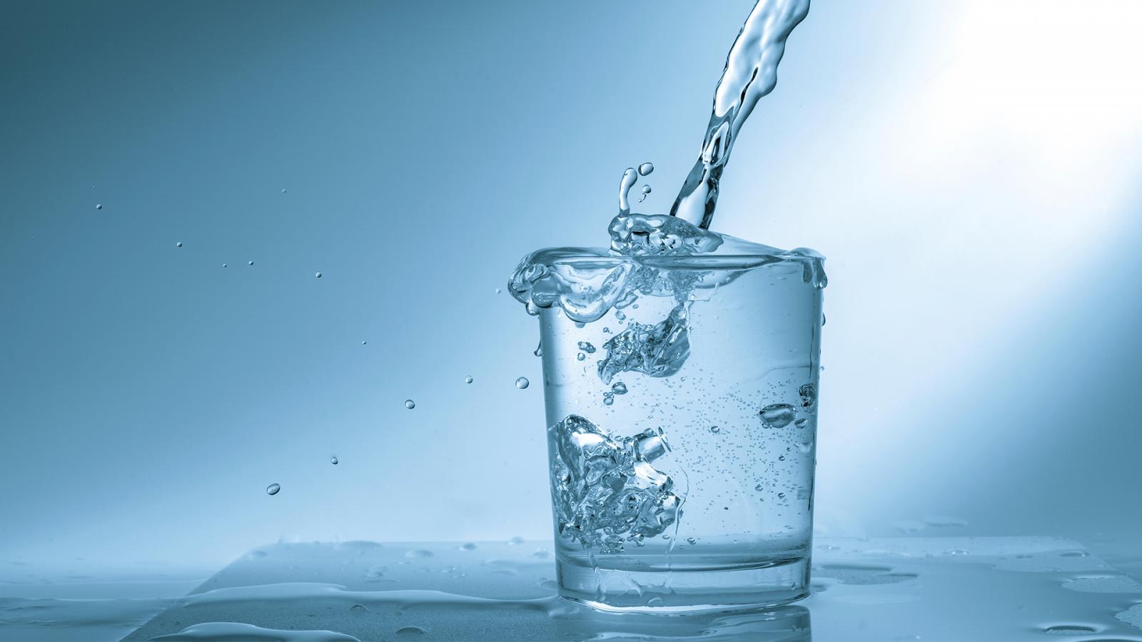 Falta de água em Caraibeiras continua
